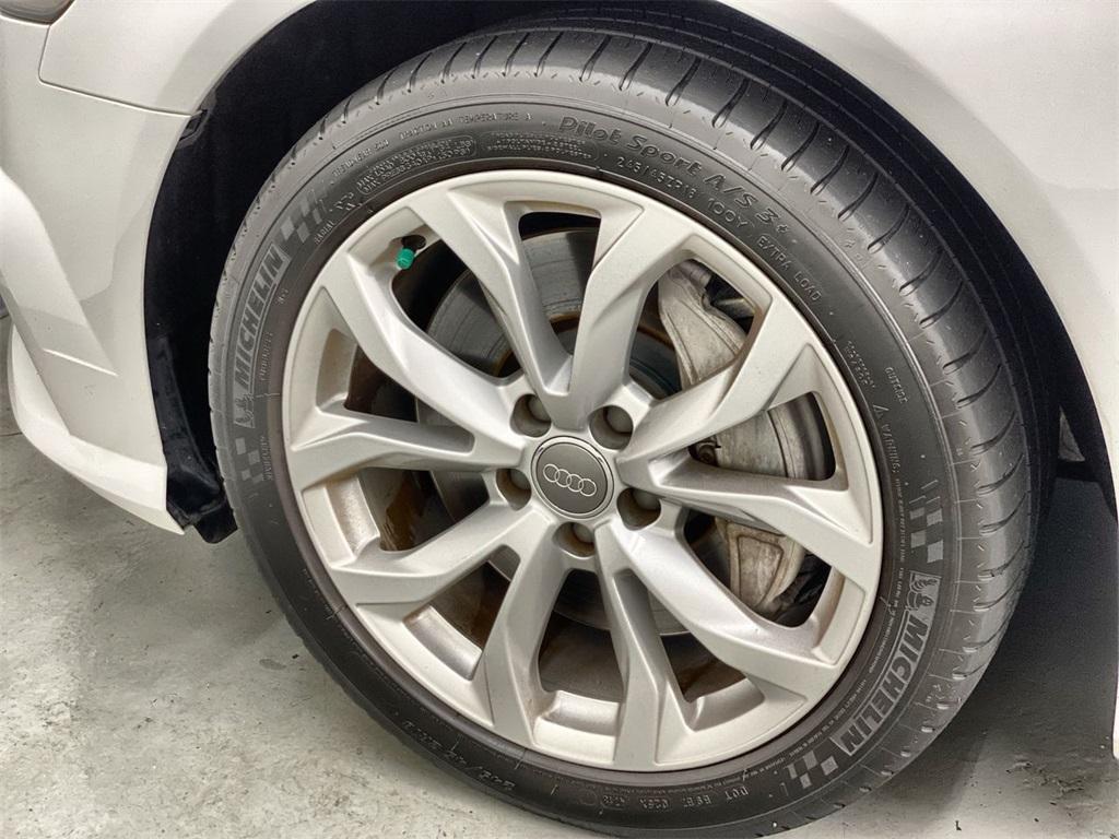 Used 2018 Audi A6 for sale $29,998 at Gravity Autos Marietta in Marietta GA 30060 14