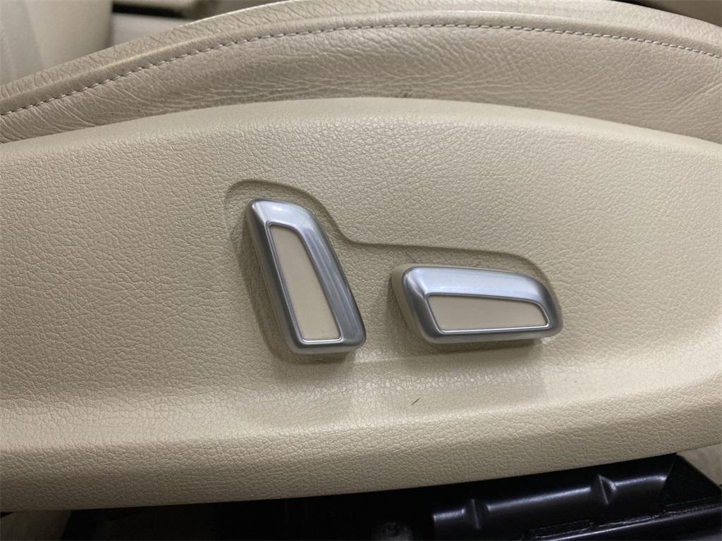 Used 2018 Audi A6 for sale $29,998 at Gravity Autos Marietta in Marietta GA 30060 18