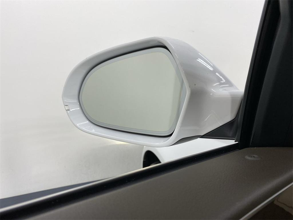 Used 2018 Audi A6 for sale $29,998 at Gravity Autos Marietta in Marietta GA 30060 20