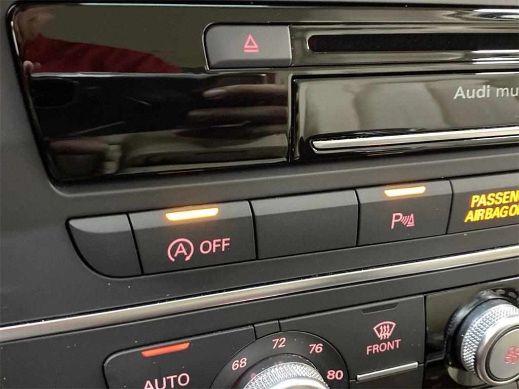 Used 2018 Audi A6 for sale $29,998 at Gravity Autos Marietta in Marietta GA 30060 27