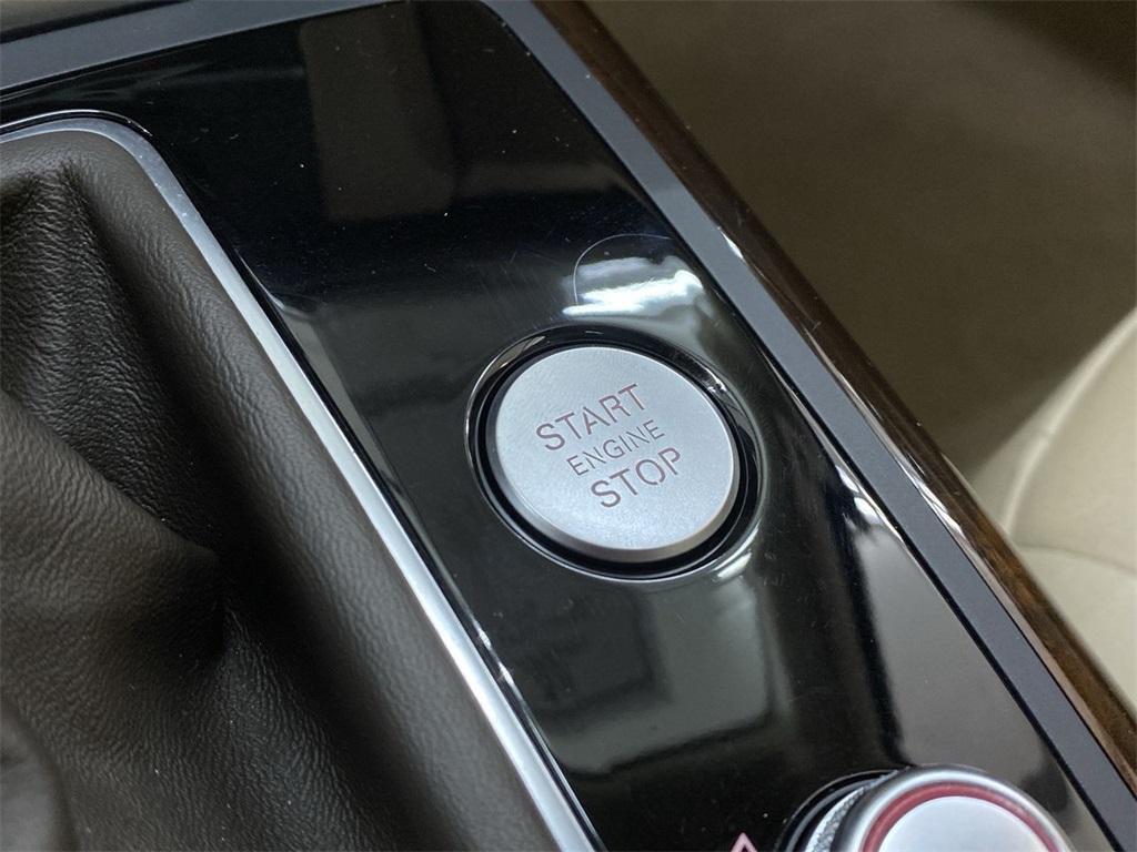 Used 2018 Audi A6 for sale $29,998 at Gravity Autos Marietta in Marietta GA 30060 28