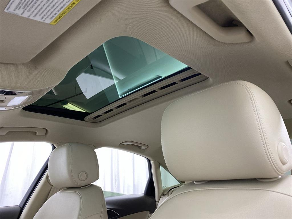 Used 2018 Audi A6 for sale $29,998 at Gravity Autos Marietta in Marietta GA 30060 37