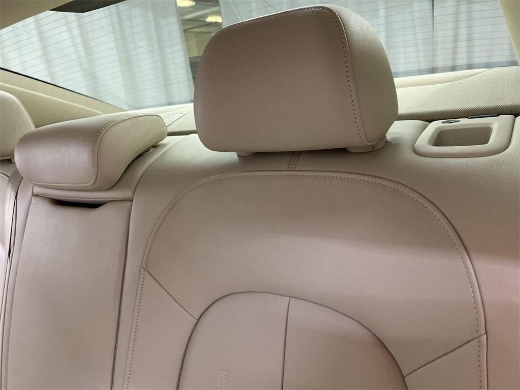 Used 2018 Audi A6 for sale $29,998 at Gravity Autos Marietta in Marietta GA 30060 42