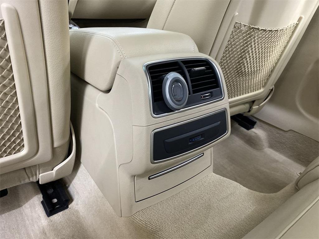 Used 2018 Audi A6 for sale $29,998 at Gravity Autos Marietta in Marietta GA 30060 43
