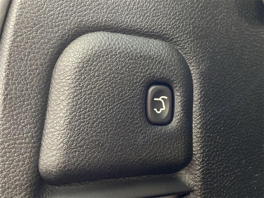 Used 2018 Jeep Grand Cherokee Altitude for sale $31,876 at Gravity Autos Marietta in Marietta GA 30060 48