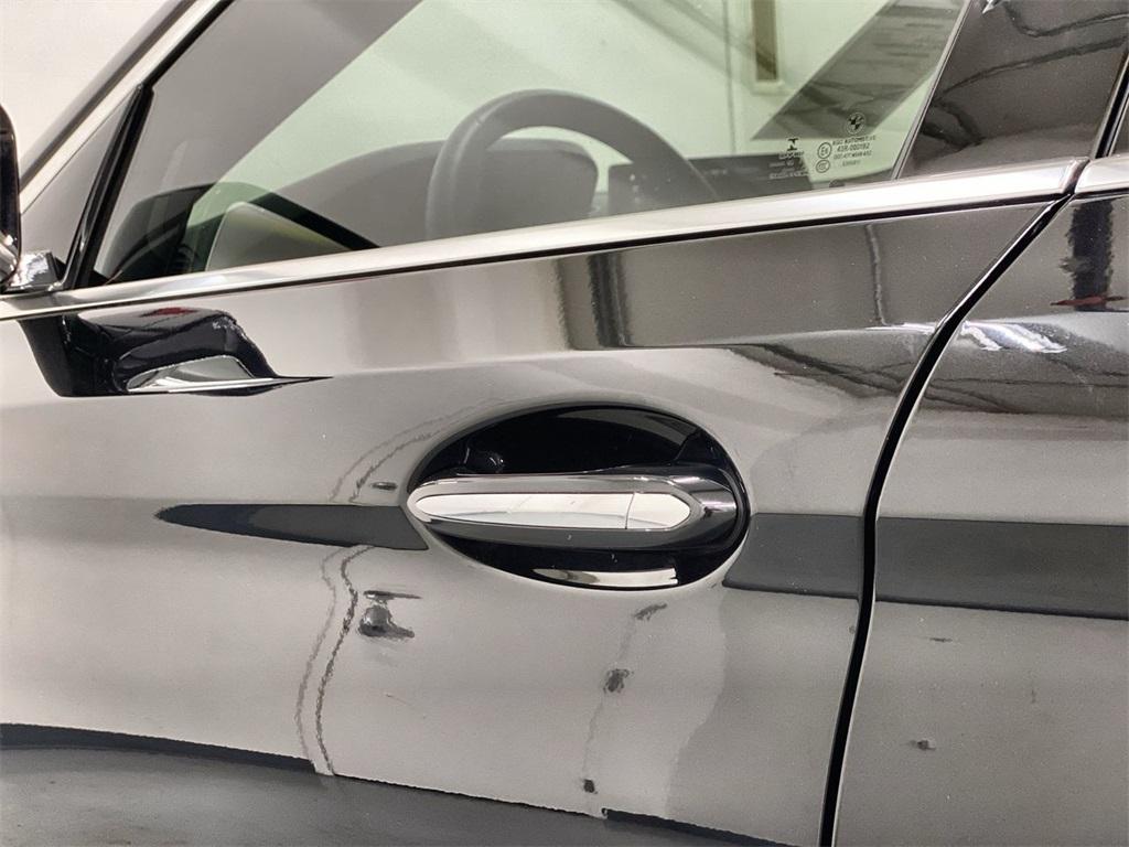 Used 2018 BMW 5 Series 540i xDrive for sale $43,888 at Gravity Autos Marietta in Marietta GA 30060 12