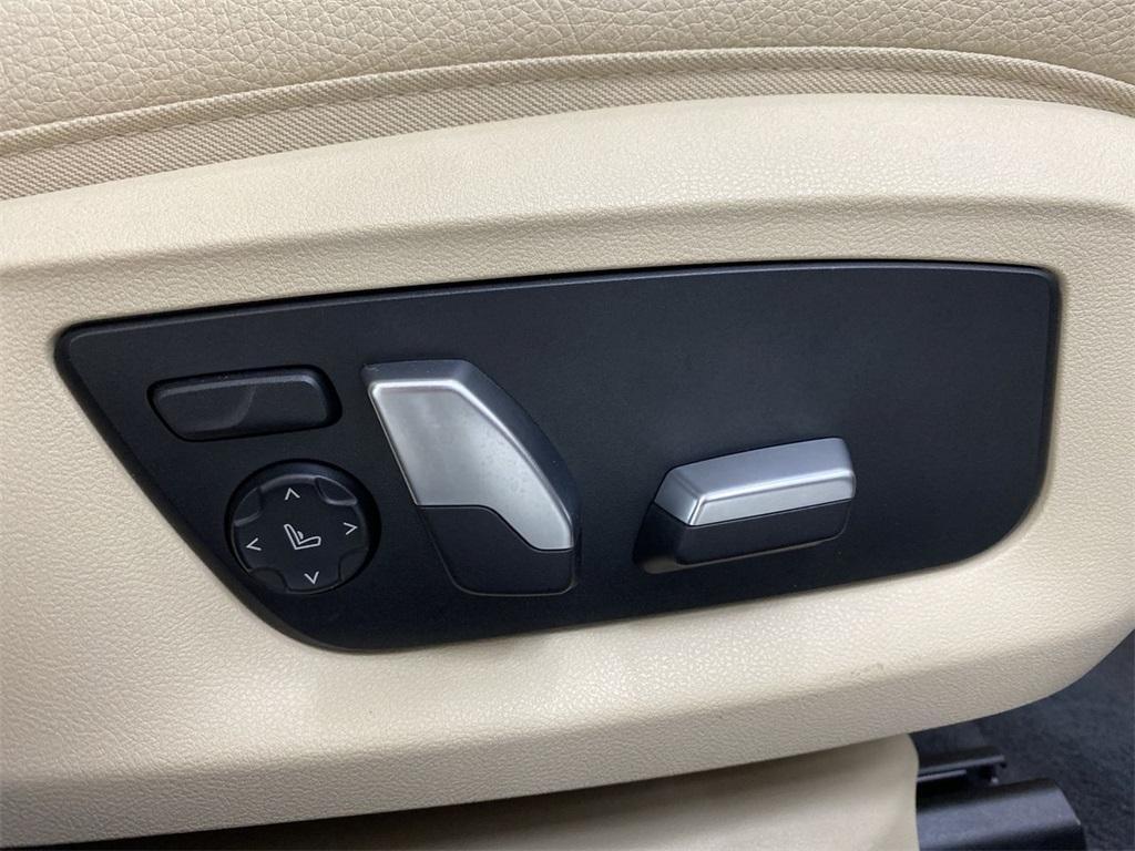 Used 2018 BMW 5 Series 540i xDrive for sale $43,888 at Gravity Autos Marietta in Marietta GA 30060 18