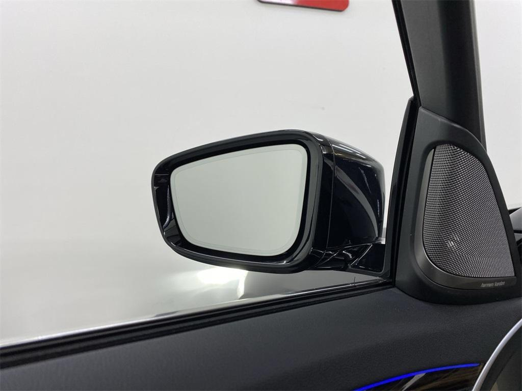 Used 2018 BMW 5 Series 540i xDrive for sale $43,888 at Gravity Autos Marietta in Marietta GA 30060 21