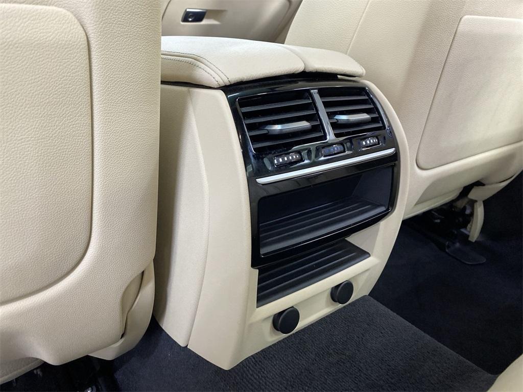 Used 2018 BMW 5 Series 540i xDrive for sale $43,888 at Gravity Autos Marietta in Marietta GA 30060 44