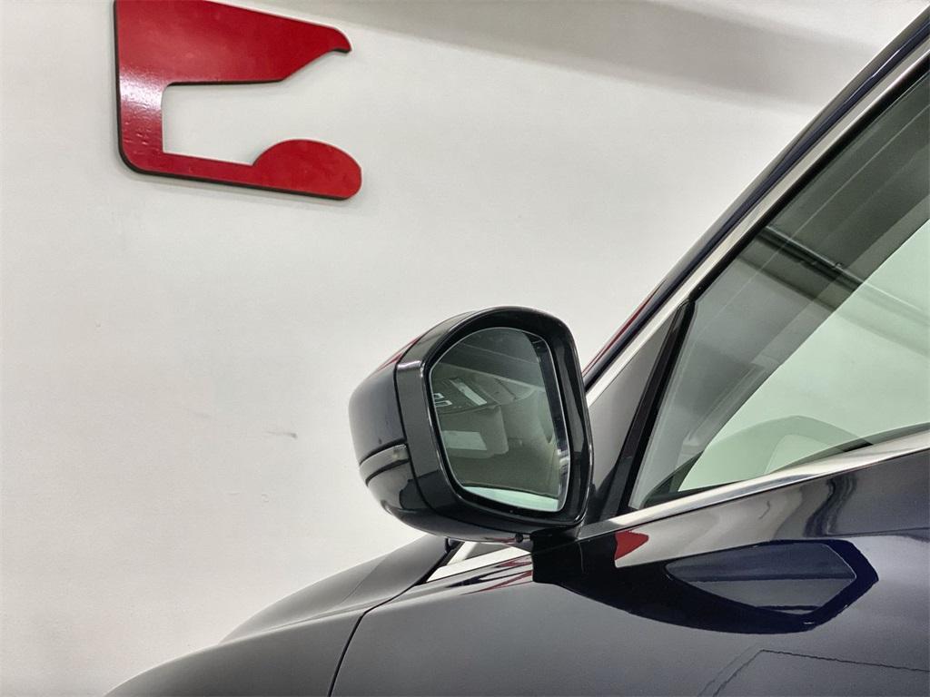 Used 2019 Jaguar F-PACE 25t Premium for sale $36,888 at Gravity Autos Marietta in Marietta GA 30060 13