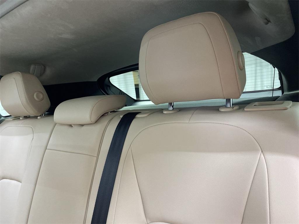 Used 2019 Jaguar F-PACE 25t Premium for sale $36,888 at Gravity Autos Marietta in Marietta GA 30060 43
