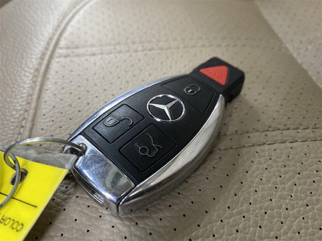 Used 2015 Mercedes-Benz GL-Class GL 450 for sale $33,444 at Gravity Autos Marietta in Marietta GA 30060 47