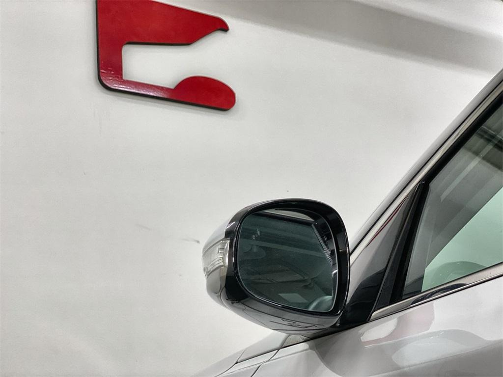 Used 2020 Genesis G70 2.0T for sale $36,444 at Gravity Autos Marietta in Marietta GA 30060 13