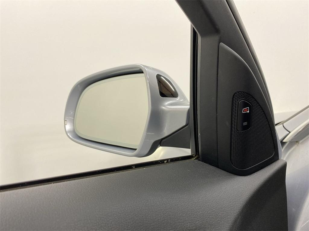 Used 2015 Audi A4 2.0T Premium Plus for sale $14,888 at Gravity Autos Marietta in Marietta GA 30060 20