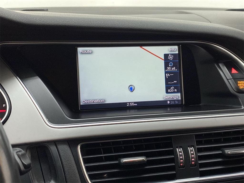 Used 2015 Audi A4 2.0T Premium Plus for sale $14,888 at Gravity Autos Marietta in Marietta GA 30060 27