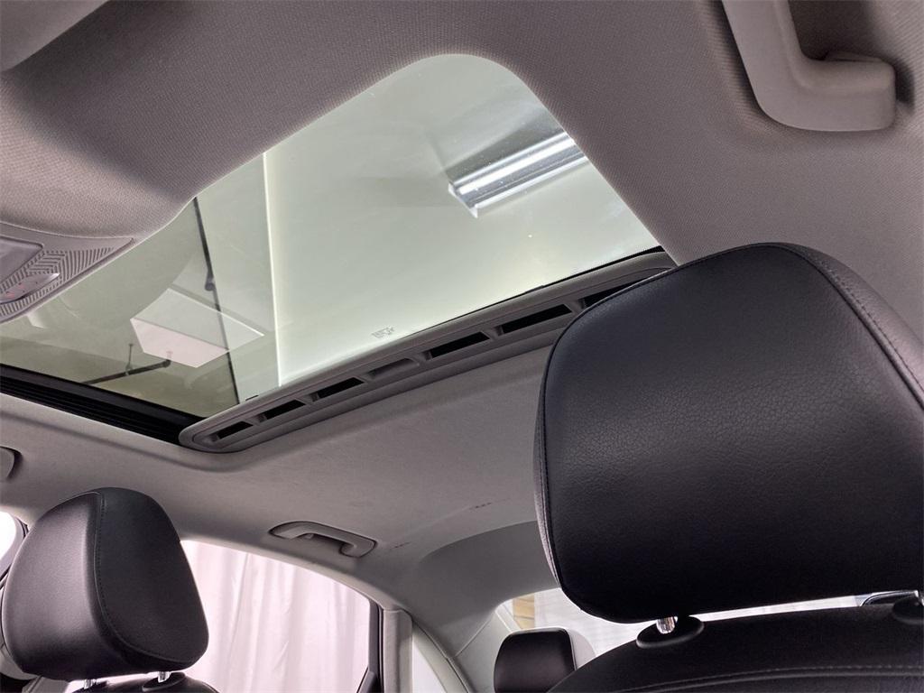 Used 2015 Audi A4 2.0T Premium Plus for sale $14,888 at Gravity Autos Marietta in Marietta GA 30060 34