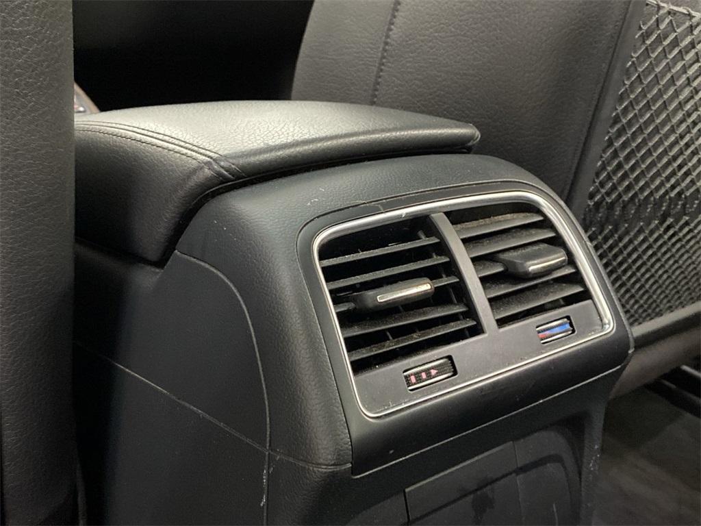 Used 2015 Audi A4 2.0T Premium Plus for sale $14,888 at Gravity Autos Marietta in Marietta GA 30060 40