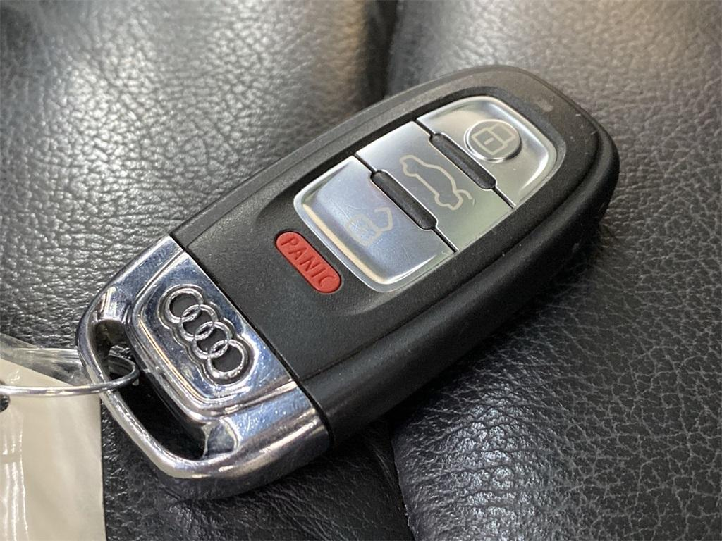 Used 2015 Audi A4 2.0T Premium Plus for sale $14,888 at Gravity Autos Marietta in Marietta GA 30060 42