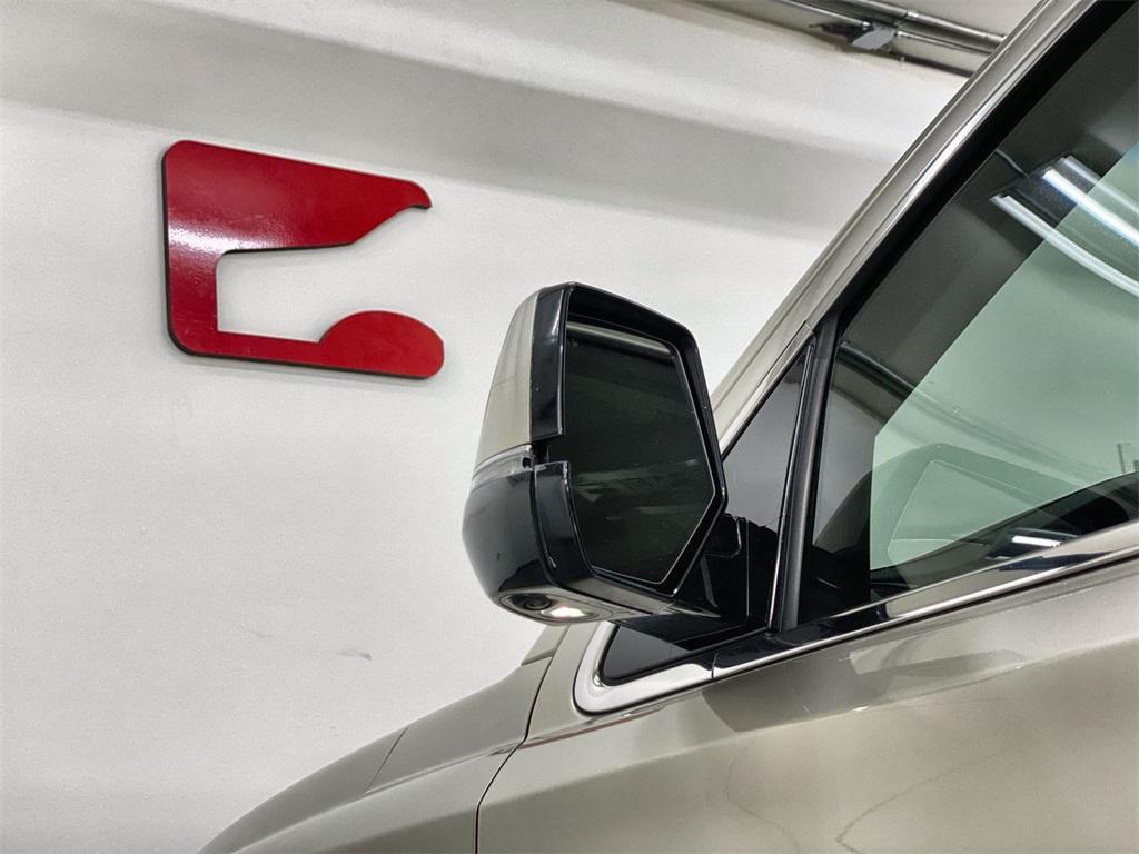 Used 2016 Cadillac Escalade Premium for sale $42,998 at Gravity Autos Marietta in Marietta GA 30060 13