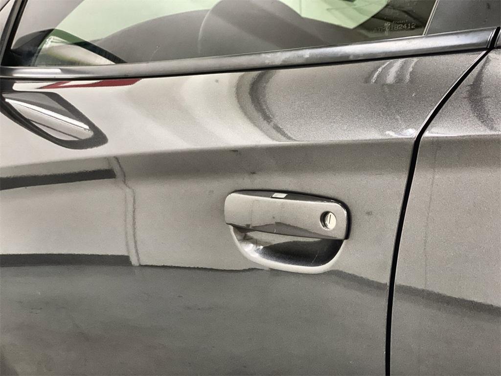 Used 2018 Dodge Charger R/T for sale $34,998 at Gravity Autos Marietta in Marietta GA 30060 12