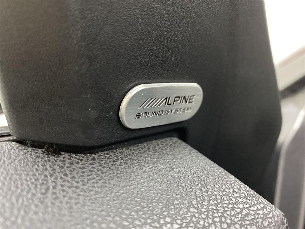 Used 2018 Dodge Charger R/T for sale $34,998 at Gravity Autos Marietta in Marietta GA 30060 20