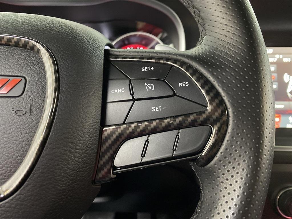Used 2018 Dodge Charger R/T for sale $34,998 at Gravity Autos Marietta in Marietta GA 30060 24