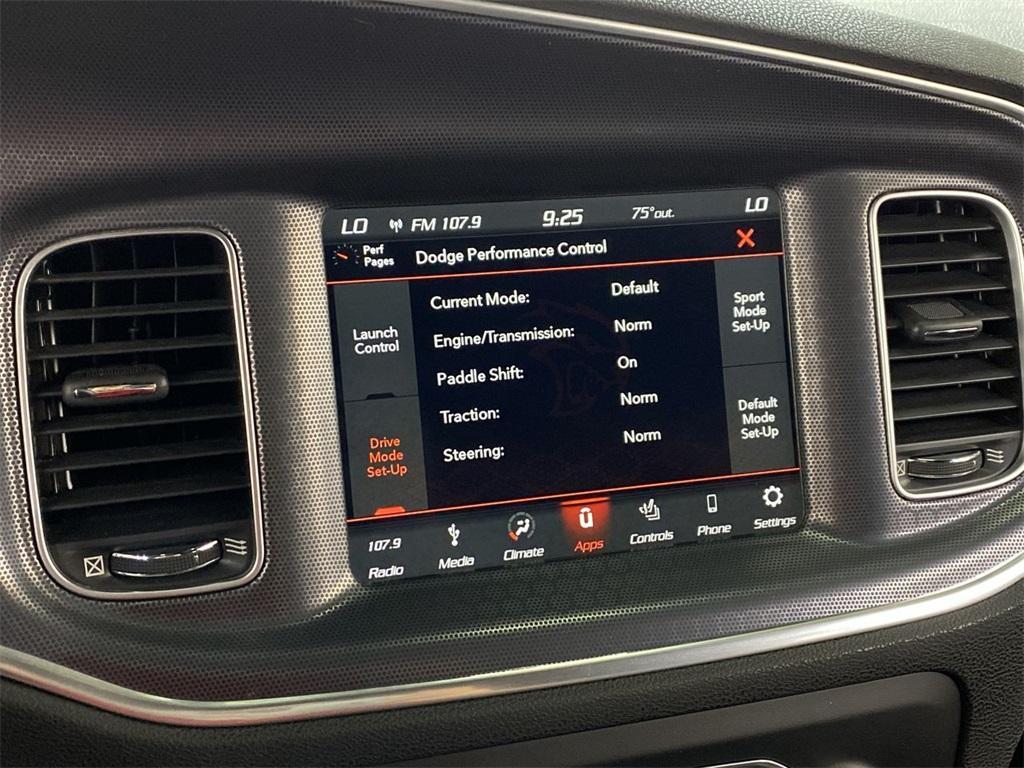 Used 2018 Dodge Charger R/T for sale $34,998 at Gravity Autos Marietta in Marietta GA 30060 30