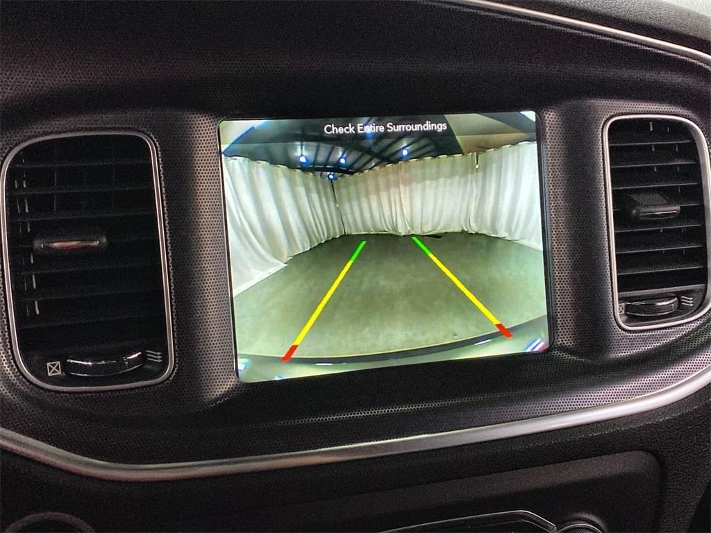 Used 2018 Dodge Charger R/T for sale $34,998 at Gravity Autos Marietta in Marietta GA 30060 31