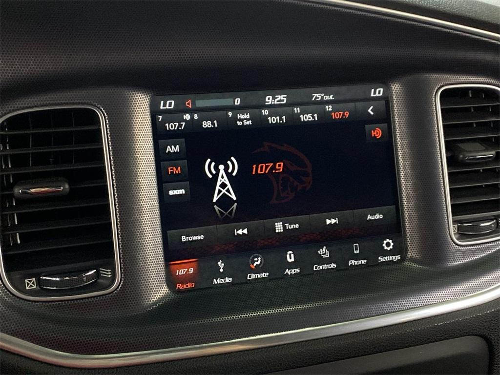 Used 2018 Dodge Charger R/T for sale $34,998 at Gravity Autos Marietta in Marietta GA 30060 32