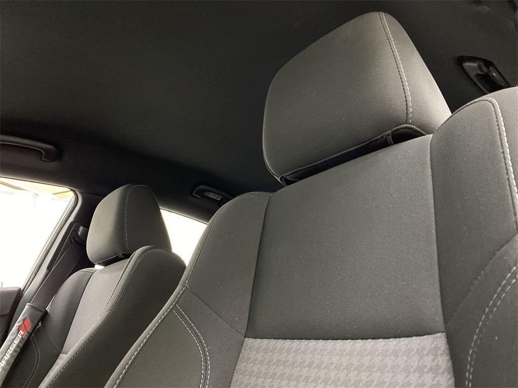 Used 2018 Dodge Charger R/T for sale $34,998 at Gravity Autos Marietta in Marietta GA 30060 38
