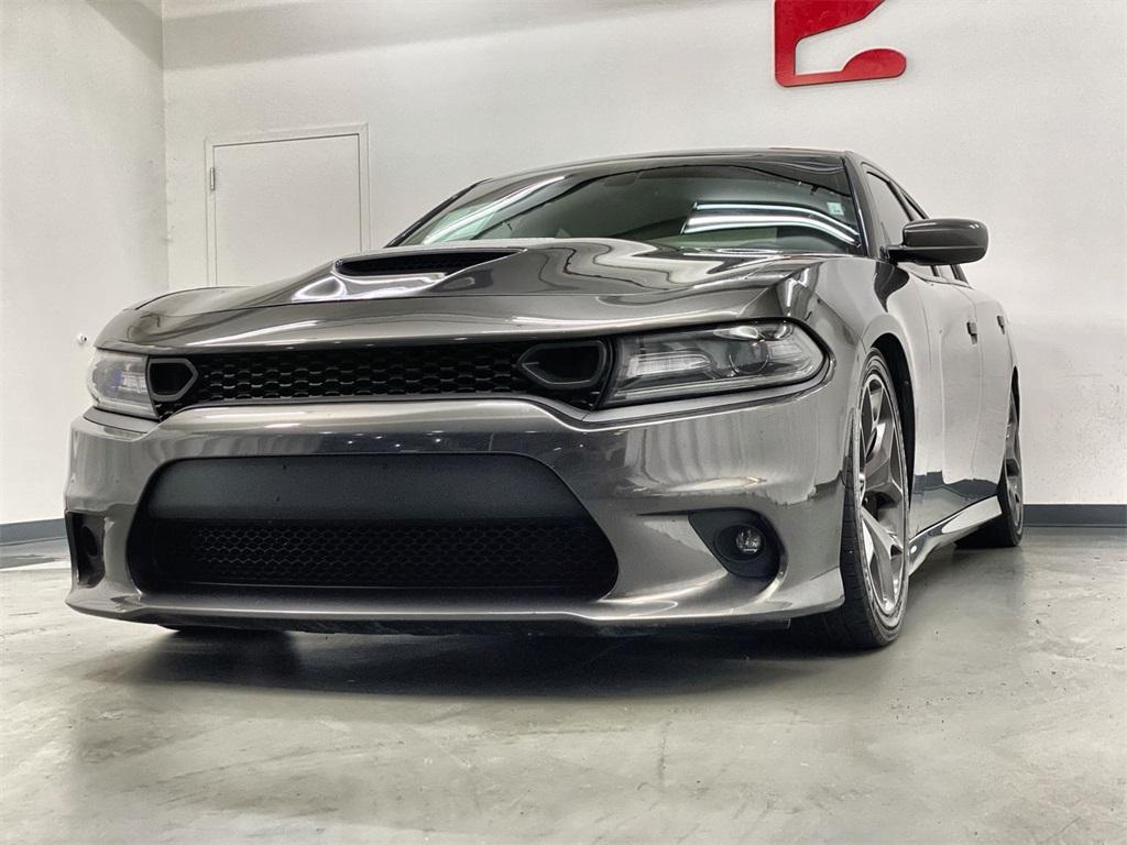 Used 2018 Dodge Charger R/T for sale $34,998 at Gravity Autos Marietta in Marietta GA 30060 4