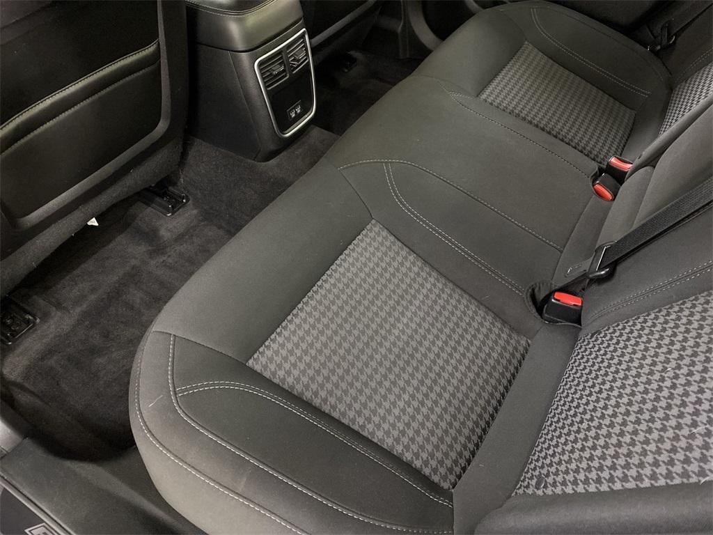 Used 2018 Dodge Charger R/T for sale $34,998 at Gravity Autos Marietta in Marietta GA 30060 42