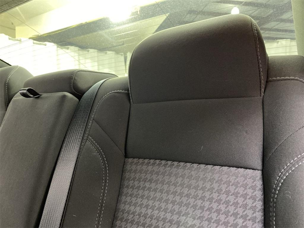 Used 2018 Dodge Charger R/T for sale $34,998 at Gravity Autos Marietta in Marietta GA 30060 43