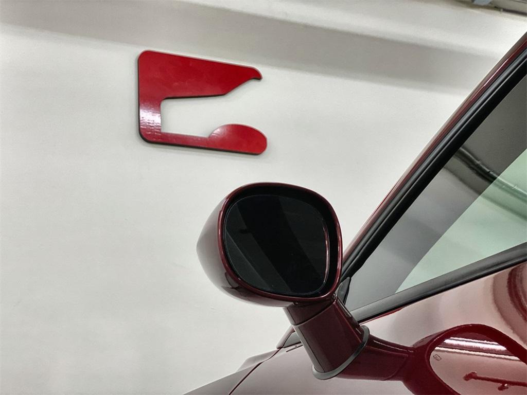 Used 2018 Dodge Challenger R/T for sale $35,998 at Gravity Autos Marietta in Marietta GA 30060 13