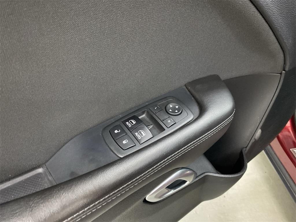 Used 2018 Dodge Challenger R/T for sale $35,998 at Gravity Autos Marietta in Marietta GA 30060 19