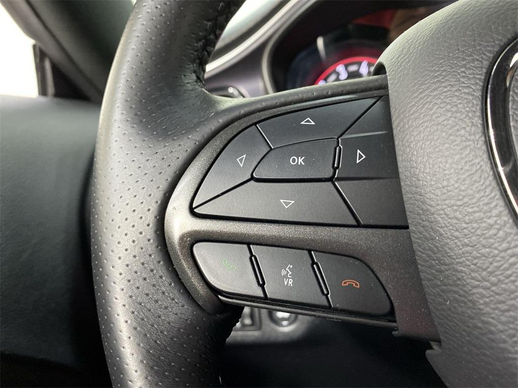 Used 2018 Dodge Challenger R/T for sale $35,998 at Gravity Autos Marietta in Marietta GA 30060 22