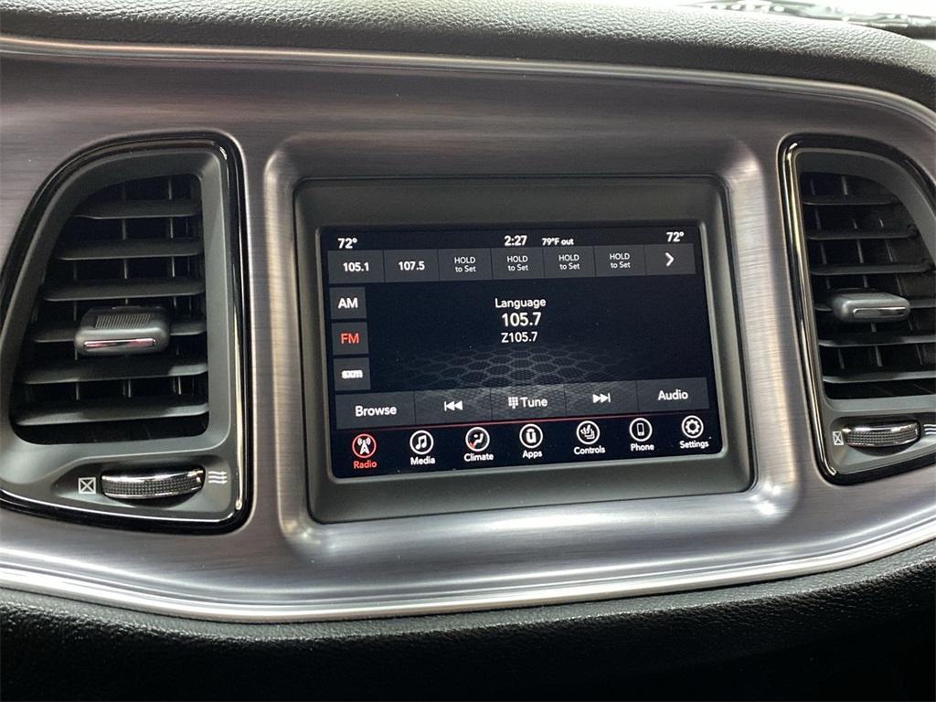 Used 2018 Dodge Challenger R/T for sale $35,998 at Gravity Autos Marietta in Marietta GA 30060 29
