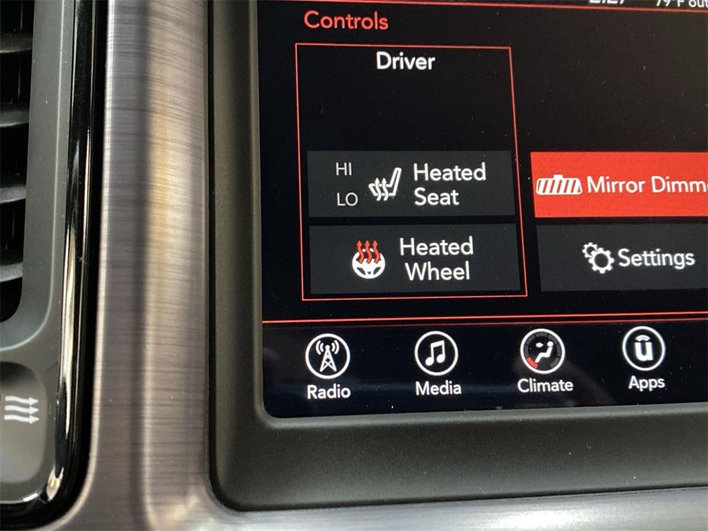 Used 2018 Dodge Challenger R/T for sale $35,998 at Gravity Autos Marietta in Marietta GA 30060 31