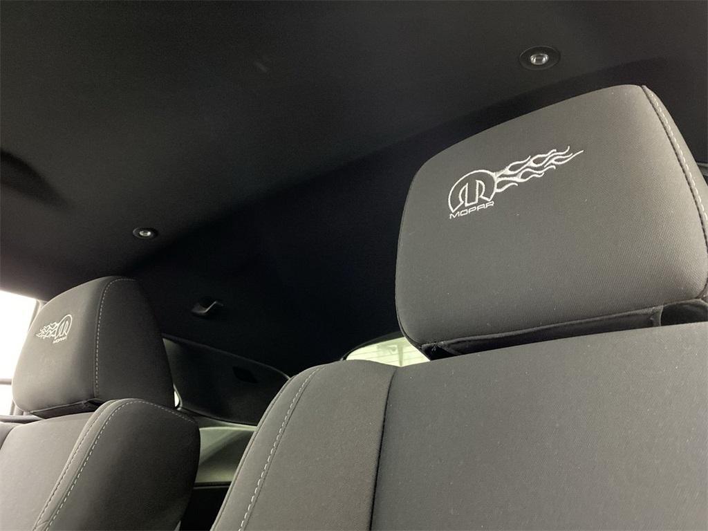 Used 2018 Dodge Challenger R/T for sale $35,998 at Gravity Autos Marietta in Marietta GA 30060 35