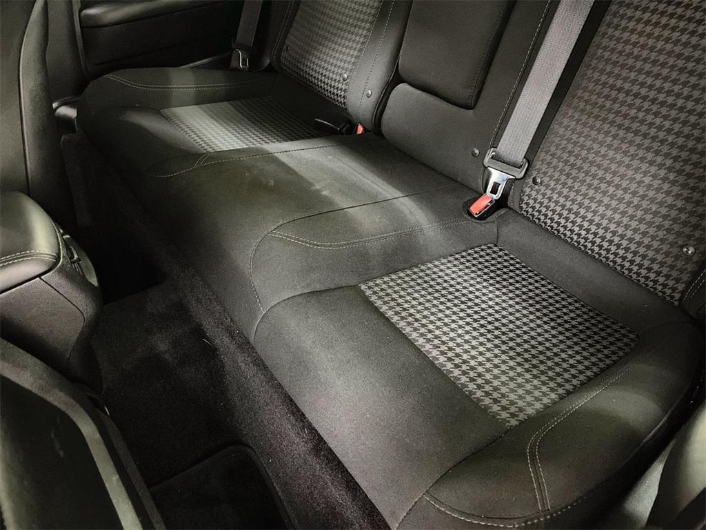 Used 2018 Dodge Challenger R/T for sale $35,998 at Gravity Autos Marietta in Marietta GA 30060 38