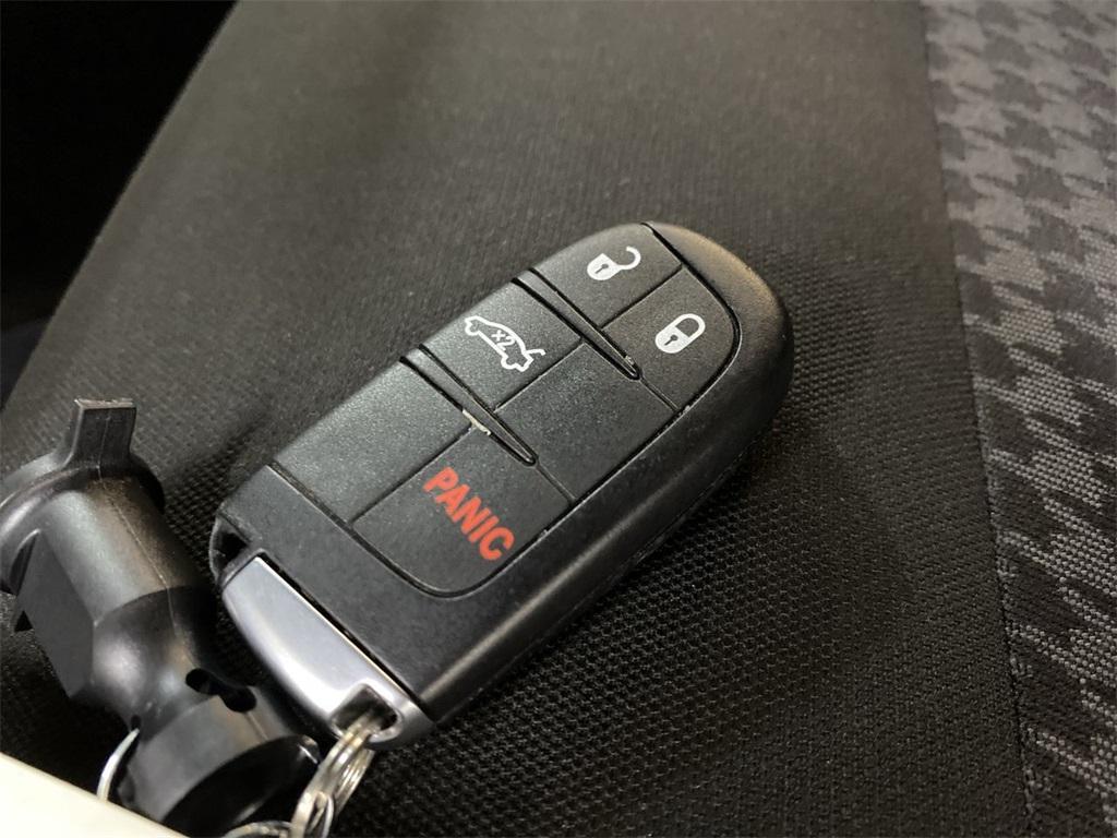Used 2018 Dodge Challenger R/T for sale $35,998 at Gravity Autos Marietta in Marietta GA 30060 40