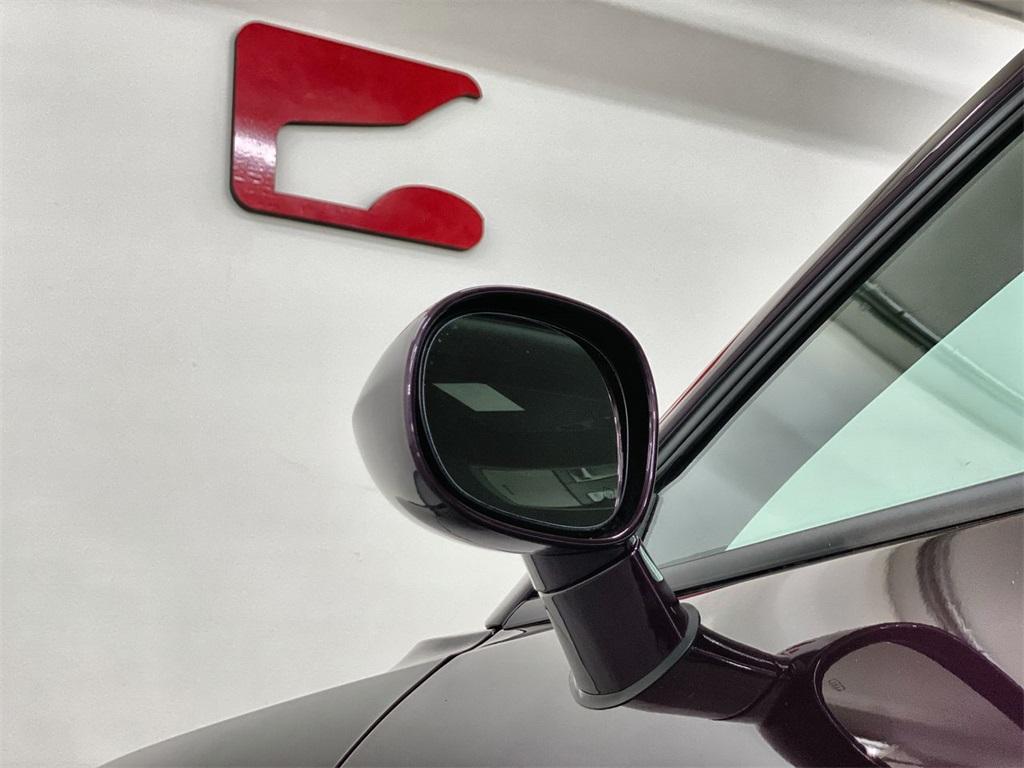 Used 2020 Dodge Challenger SXT for sale $31,998 at Gravity Autos Marietta in Marietta GA 30060 13