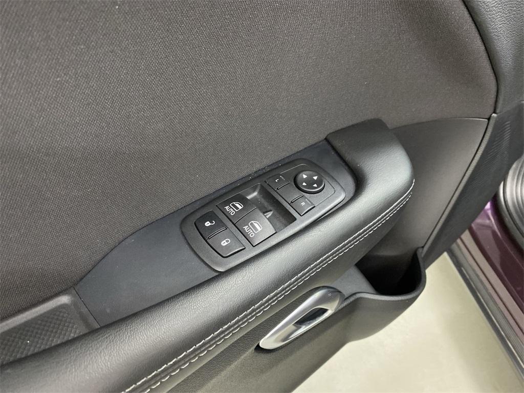 Used 2020 Dodge Challenger SXT for sale $31,998 at Gravity Autos Marietta in Marietta GA 30060 19
