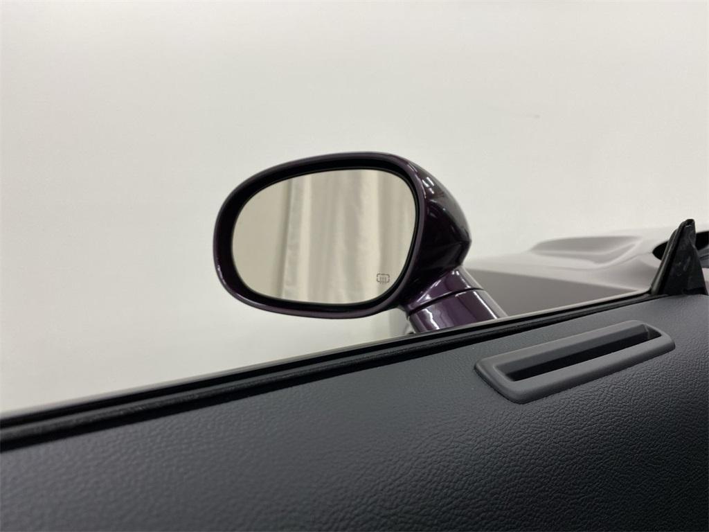 Used 2020 Dodge Challenger SXT for sale $31,998 at Gravity Autos Marietta in Marietta GA 30060 20