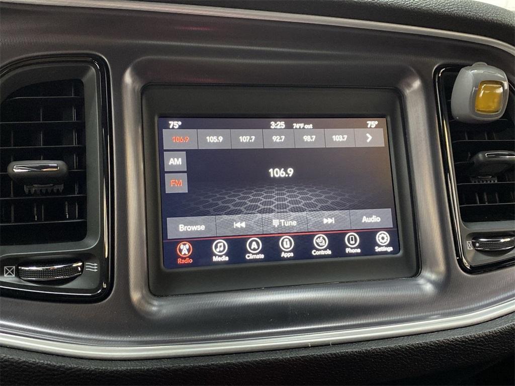 Used 2020 Dodge Challenger SXT for sale $31,998 at Gravity Autos Marietta in Marietta GA 30060 29
