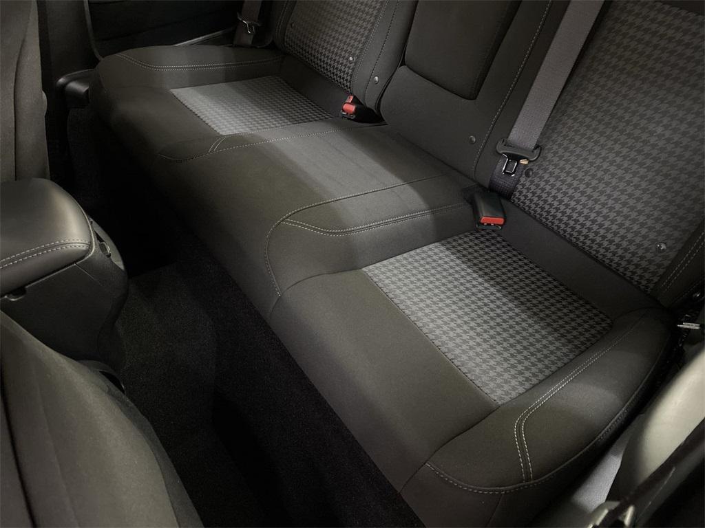 Used 2020 Dodge Challenger SXT for sale $31,998 at Gravity Autos Marietta in Marietta GA 30060 39