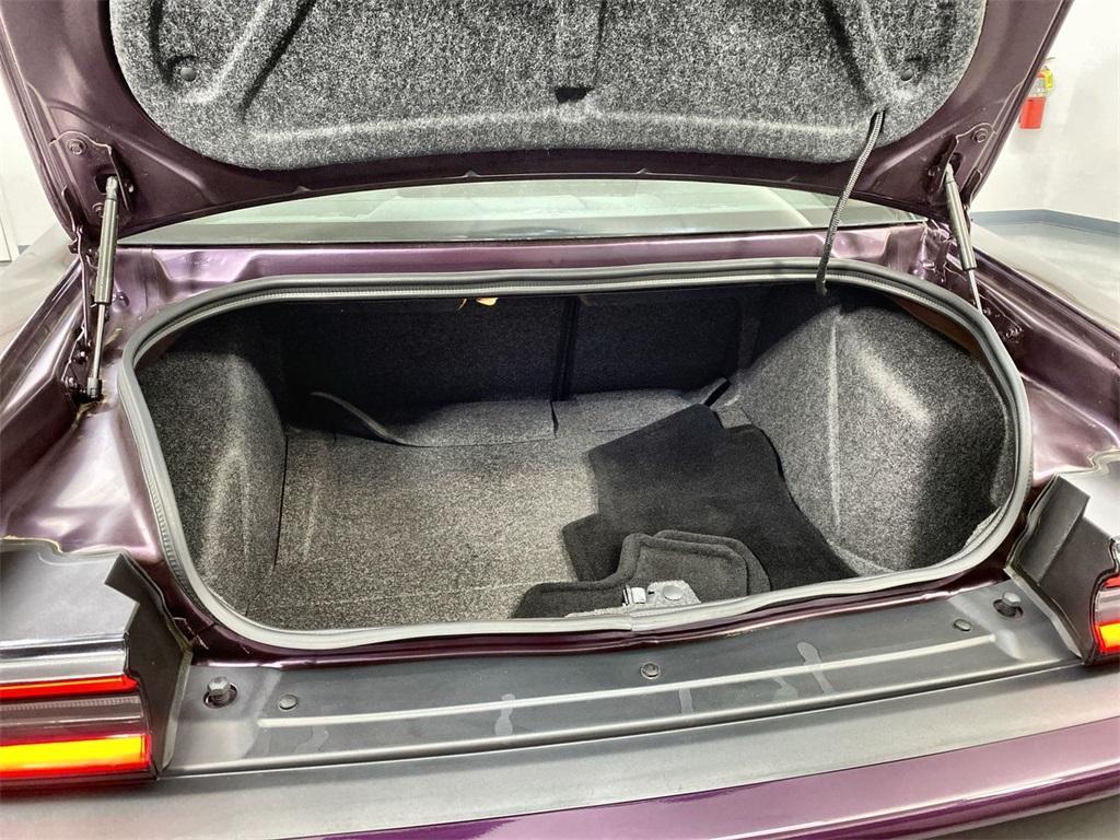 Used 2020 Dodge Challenger SXT for sale $31,998 at Gravity Autos Marietta in Marietta GA 30060 42