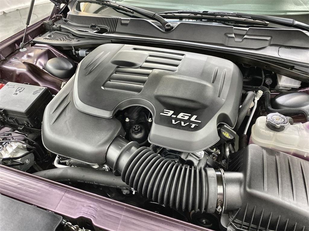 Used 2020 Dodge Challenger SXT for sale $31,998 at Gravity Autos Marietta in Marietta GA 30060 43