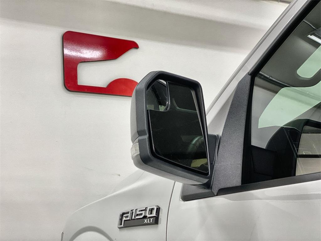 Used 2019 Ford F-150 XLT for sale $44,998 at Gravity Autos Marietta in Marietta GA 30060 13