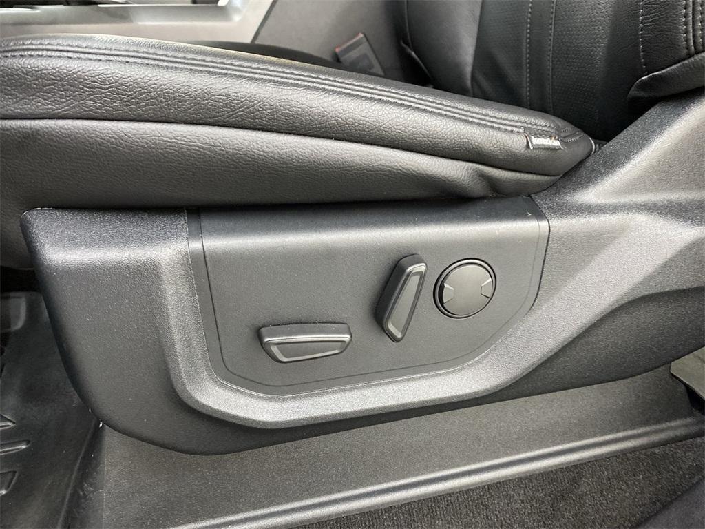 Used 2019 Ford F-150 XLT for sale $44,998 at Gravity Autos Marietta in Marietta GA 30060 16